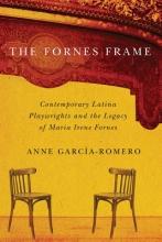 García-romero, Anne The Fornes Frame