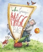 McKay, Elizabeth Wee Granny`s Magic Bag