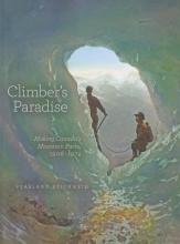 Reichwein, Pearlann Climber`s Paradise