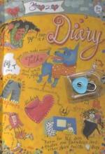 My Heart 2 Heart Diary