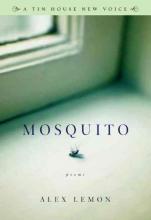 Lemon, Alex Mosquito