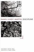 Martin, Dawn Lundy Discipline