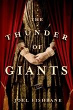 Fishbane, Joel The Thunder of Giants