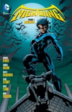 O`Neil, Dennis Nightwing Vol. 1