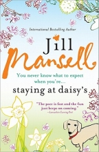 Mansell, Jill Staying at Daisy`s