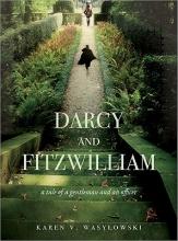 Wasylowski, Karen V. Darcy and Fitzwilliam