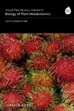 Robert D. Hall Annual Plant Reviews