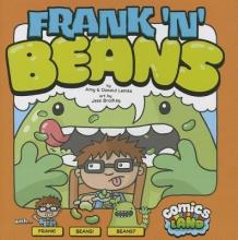 Lemke, Amy J. Frank `n` Beans