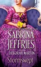 Martin, Deborah Stormswept