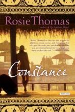 Thomas, Rosie Constance