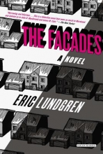 Lundgren, Eric The Facades