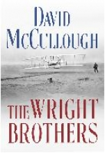 McCullough, David The Wright Brothers