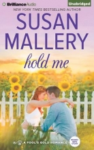 Mallery, Susan Hold Me