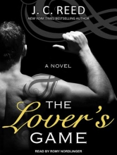 Reed, J. C. The Lover`s Game