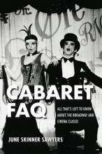 Sawyers, June Skinner Cabaret FAQ