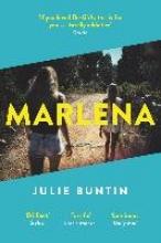 Buntin, Julie Marlena