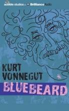 Vonnegut, Kurt Bluebeard