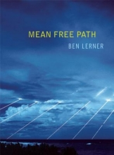 Lerner, Ben Mean Free Path