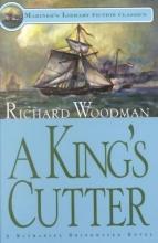 Woodman, Richard A King`s Cutter