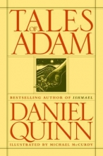 Quinn, Daniel Tales of Adam