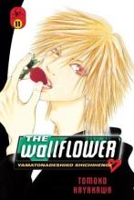 Hayakawa, Tomoko The Wallflower 11