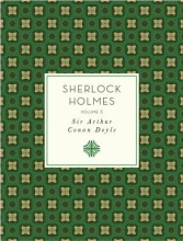 Doyle, Sir Arthur Conan Sherlock Holmes
