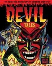 Devil Tales 14