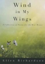 Richardson, Ellen Wind in My Wings