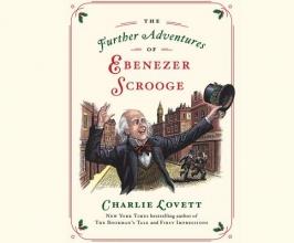 Lovett, Charlie The Further Adventures of Ebenezer Scrooge