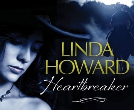 Howard, Linda Heartbreaker
