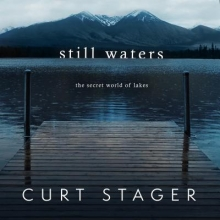 Stager, Curt Still Waters