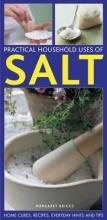 Briggs, Margaret Practical Household Uses of Salt