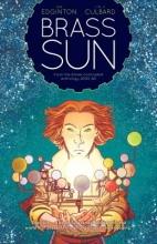 Edginton, Ian Brass Sun 1