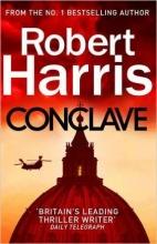Harris, Robert Conclave