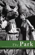 Conville, David The Park