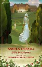 Thirkell, Angela Wild Strawberries