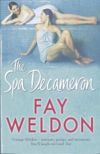 Weldon, Fay Spa Decameron, The