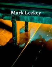 , Mark Leckey