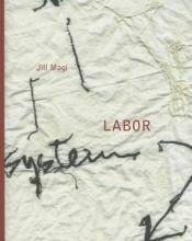 Magi, Jill Labor