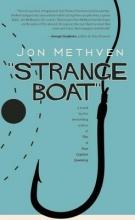 Methven, Jon Strange Boat