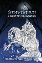 Magnin, Joyce Snowman