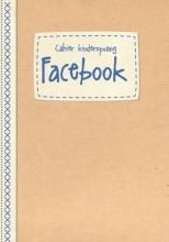 Kristof D`hanens , Facebook in de kinderopvang
