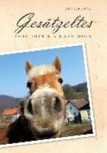 Göge, Günter Gestzeltes