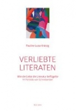 Krätzig, Pauline Luisa Verliebte Literaten