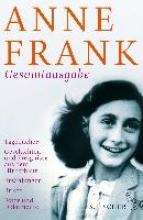 Frank, Anne Gesamtausgabe