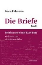 Fühmann, Franz Die Briefe 01