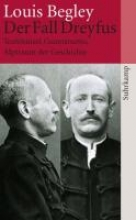 Begley, Louis Der Fall Dreyfus