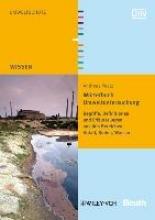 Paetz, Andreas Wörterbuch Umweltuntersuchung