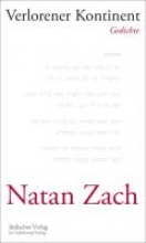 Zach, Natan Verlorener Kontinent