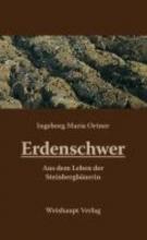 Ortner, Ingeborg Maria Erdenschwer